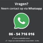 def-whatsapp