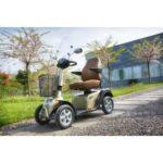 life-mobility-scootmobiel-solo-4-elegance (1)