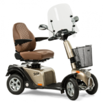 life-mobility-scootmobiel-solo-4-elegance