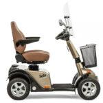 life-mobility-scootmobiel-solo-4-elegance (4)