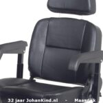 scootmobiel-Fortress-Calypso-comfort-stoel